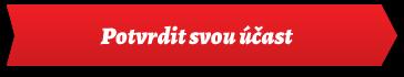 [/design/2013/button-confirm.png]