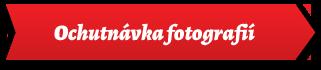 [/design/2013/ochutnavka-fotografii.png]