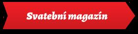 [/design/2013/svatebni-magazin.png]