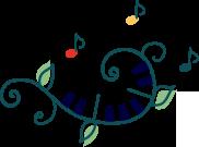 [design/2013/decoration-music.png]