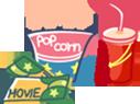 [design/2013/decoration-popcorn.png]